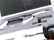 MITUTOYO Micrometer 293-342-30